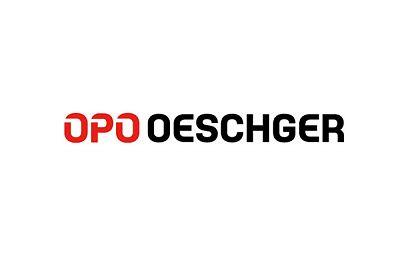 Logo OPO Oeschger